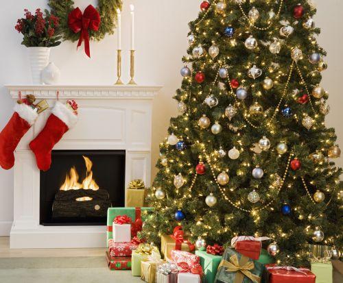 Boże Narodzenie`2009